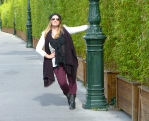 bonnet-accessorize