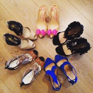 chaussure-zara-san marina-mode-google