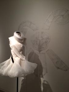 Expo-Lanvin-manifeste-création-couture