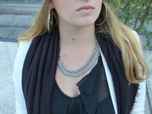 mode- blog- collier-h&m