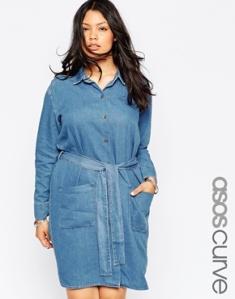 robe-asos-curve