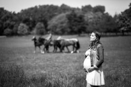 ©agnes colombo-photographe famille grossesse bagatelle-blog-mode-seralynejpg