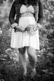 ©agnes colombo-photographe famille grossesse bagatelle-fashionbloggeur-seralyne-mode