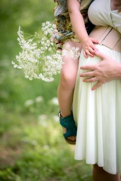 ©agnes colombo-photographe famille grossesse bagatelle-seralyne