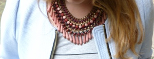 collier-plastron-zara-blog-mode-seralyne