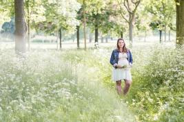 grossesse-sandra-lydiephotographie-blog-mode-seralyne