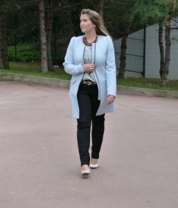jacket blue-mode-seralyne