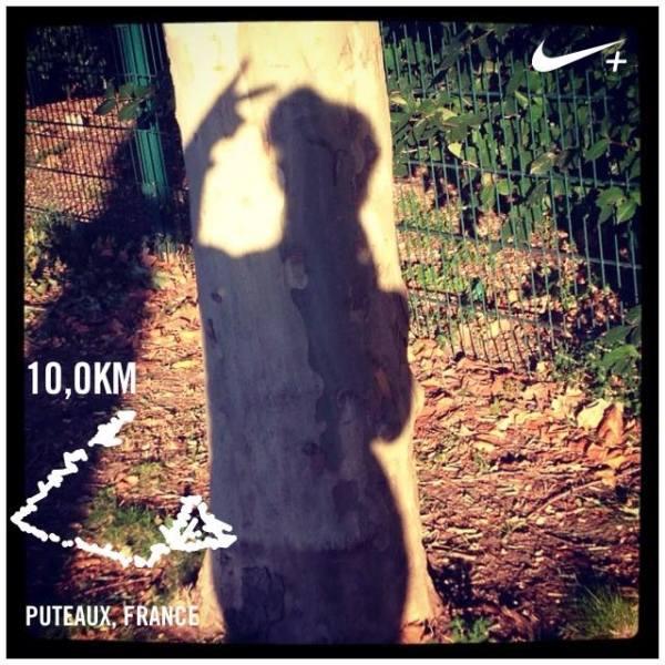 running-blog-seralyne