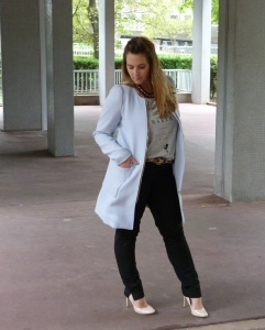 seralyne-blogueuse-mode-jacket