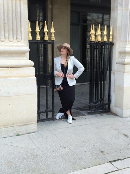 palais-royal-paris-chapeau-accessorize-blog-mode-seralyne