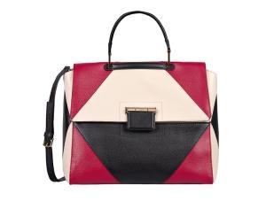 sac-furla-nouvellecollection-blogmode-fashionblogger-seralyne