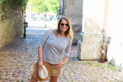 basics-summer-look-mariniere-newlook-blog-mode-fashion-cathedrale-lisieux-seralynepointcom-IMG_3817