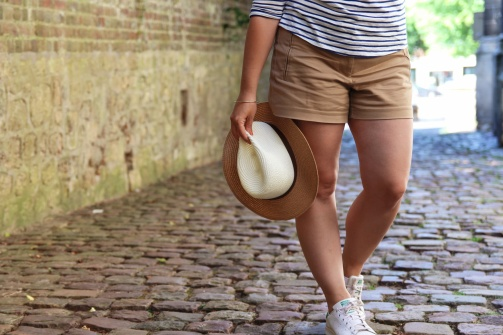 basics-summer-look-mariniere-newlook-blog-mode-fashion-cathedrale-lisieux-seralynepointcom-IMG_3819