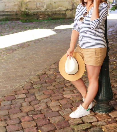 basics-summer-look-mariniere-newlook-blog-mode-fashion-cathedrale-lisieux-seralynepointcom-IMG_3827