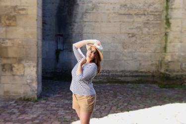 basics-summer-look-mariniere-newlook-blog-mode-fashion-cathedrale-lisieux-seralynepointcom-IMG_3832
