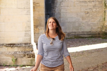 basics-summer-look-mariniere-newlook-blog-mode-fashion-cathedrale-lisieux-seralynepointcom-IMG_3854