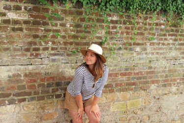 basics-summer-look-mariniere-newlook-blog-mode-fashion-cathedrale-lisieux-seralynepointcom-IMG_3859