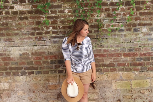 basics-summer-look-mariniere-newlook-blog-mode-fashion-cathedrale-lisieux-seralynepointcom-IMG_3862