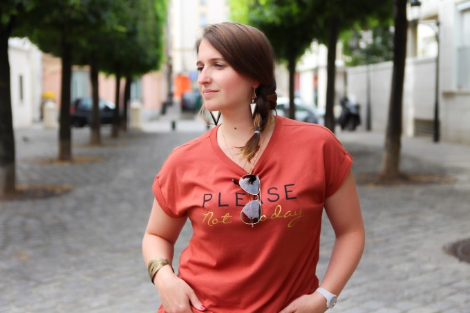 casual-style-tendance-t-shirt-loose-forever21-IMG_3123