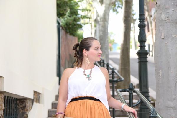 lookbook-bohemian-style-jupe-longue-mango-top-fluide-blog-mode-seralynepointcom-4328