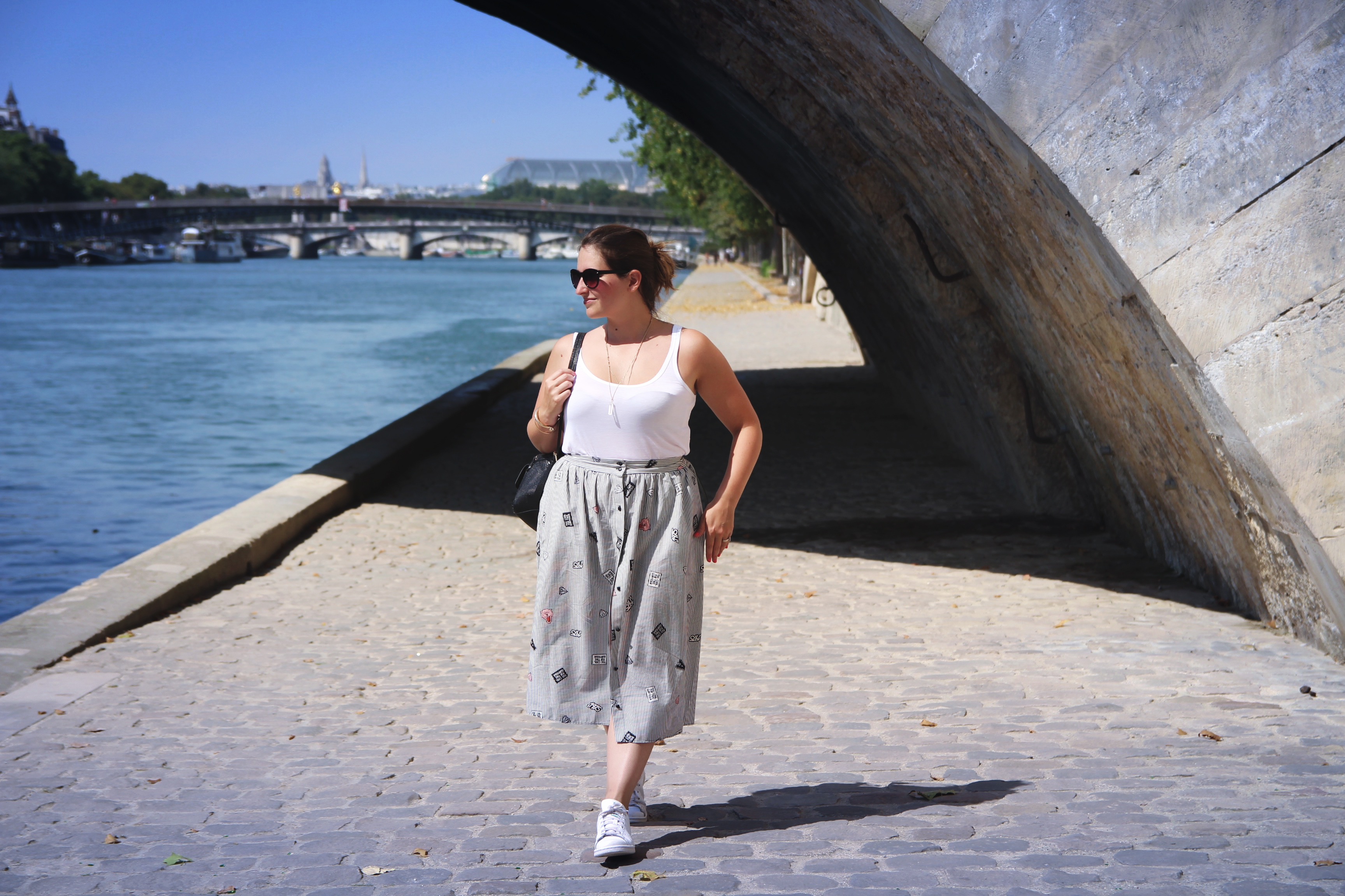 lookbook-oldschool-strip-skirt-fahionblogger-influencer-seralynepointcom-paris-bergesdeseine-4073