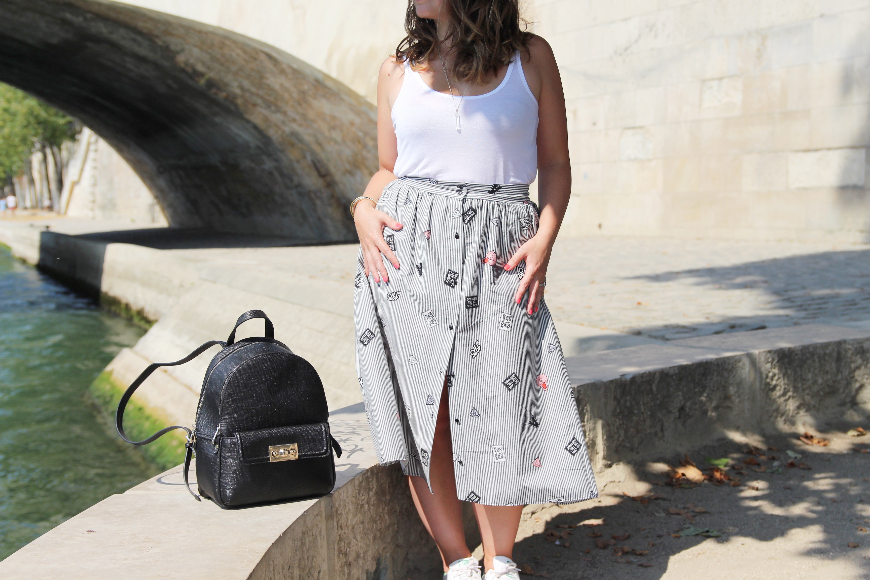 lookbook-oldschool-strip-skirt-fahionblogger-influencer-seralynepointcom-paris-bergesdeseine-4094
