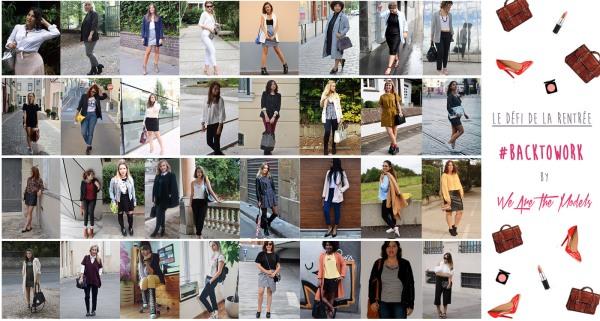 wearethemodels-defis-look-mode-fashion-backtowork-seralyne