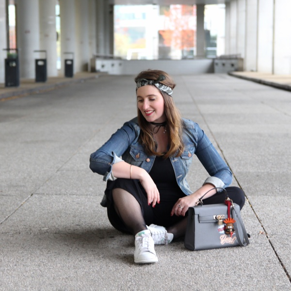 back-to-90s-tendance-90s-style-pacth-bandana-denim-seralynepointcom-90s-show-influencer-img_6110