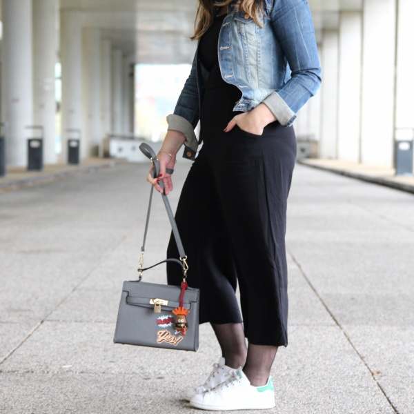 back-to-90s-tendance-90s-style-pacth-bandana-denim-seralynepointcom-90s-show-influencer-img_6144
