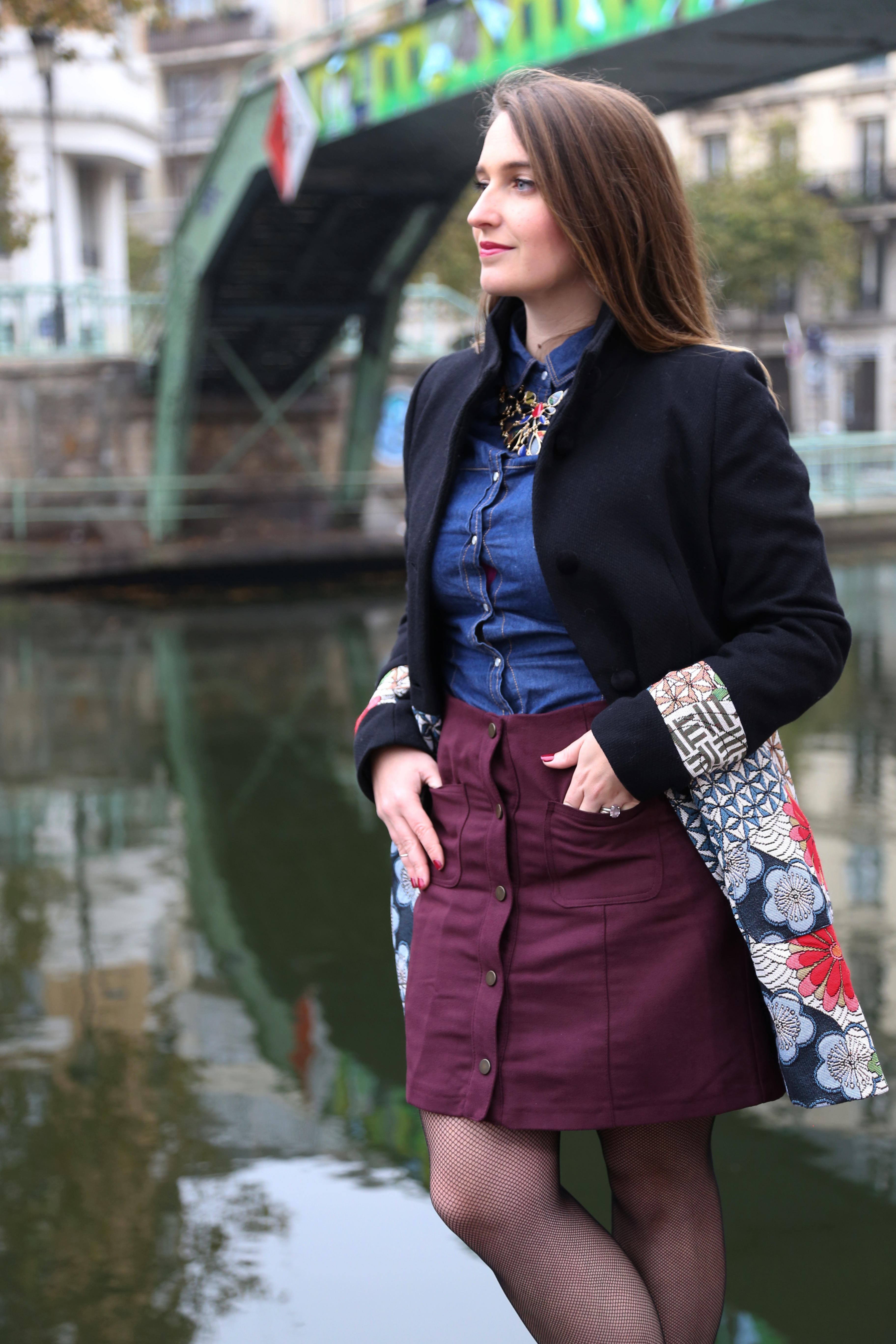 manteau-mi-long-bi-matiere-mydesigual-tricot-vibes-seralynepointcom-influencer-fashion-img_7699