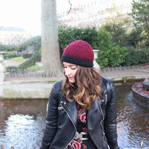 robe-longue-boheme-zara-influencer-paris-jardin-du-luxembourg-seralynepointcom-img_6481