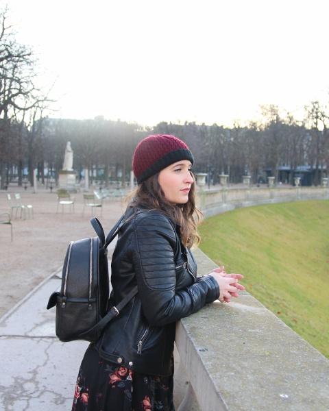 robe-longue-boheme-zara-influencer-paris-jardin-du-luxembourg-seralynepointcom-img_6513