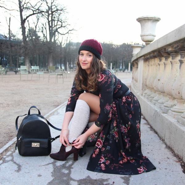 robe-longue-boheme-zara-influencer-paris-jardin-du-luxembourg-seralynepointcom-img_6539