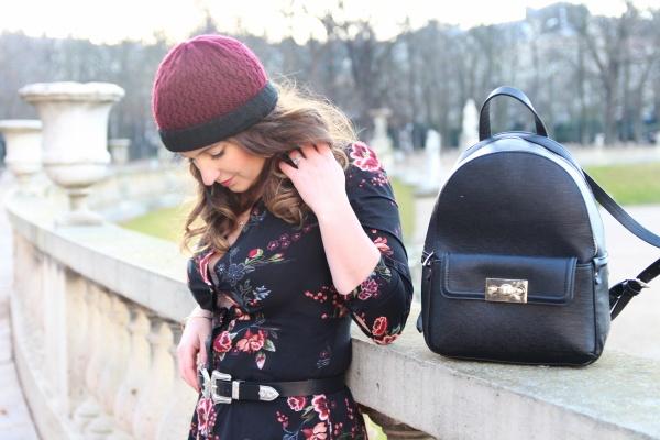 robe-longue-boheme-zara-influencer-paris-jardin-du-luxembourg-seralynepointcom-img_6546