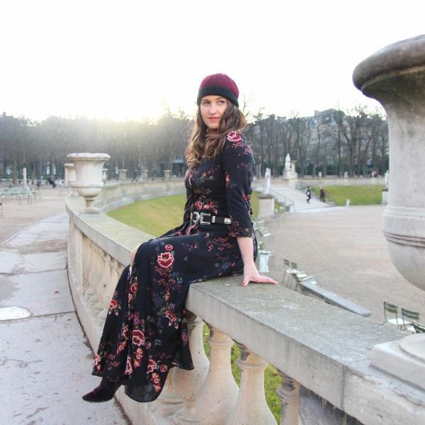 robe-longue-boheme-zara-influencer-paris-jardin-du-luxembourg-seralynepointcom-img_6574