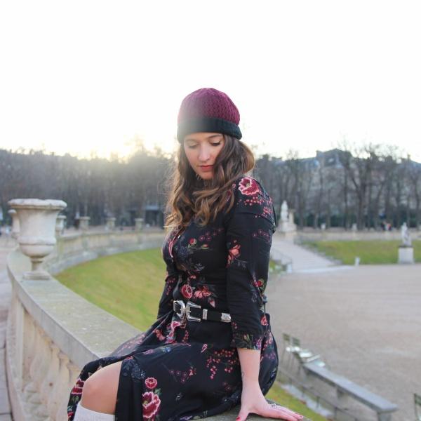 robe-longue-boheme-zara-influencer-paris-jardin-du-luxembourg-seralynepointcom-img_6575