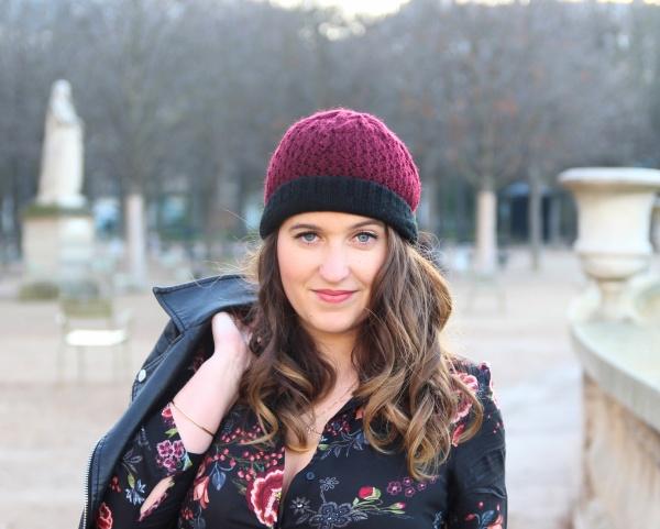 robe-longue-boheme-zara-influencer-paris-jardin-du-luxembourg-seralynepointcom-img_6590