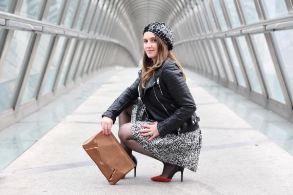 hitgirl-fashion-paris-influencer-mode-japanbridge-ladefense-seralynepointcom-img_6362