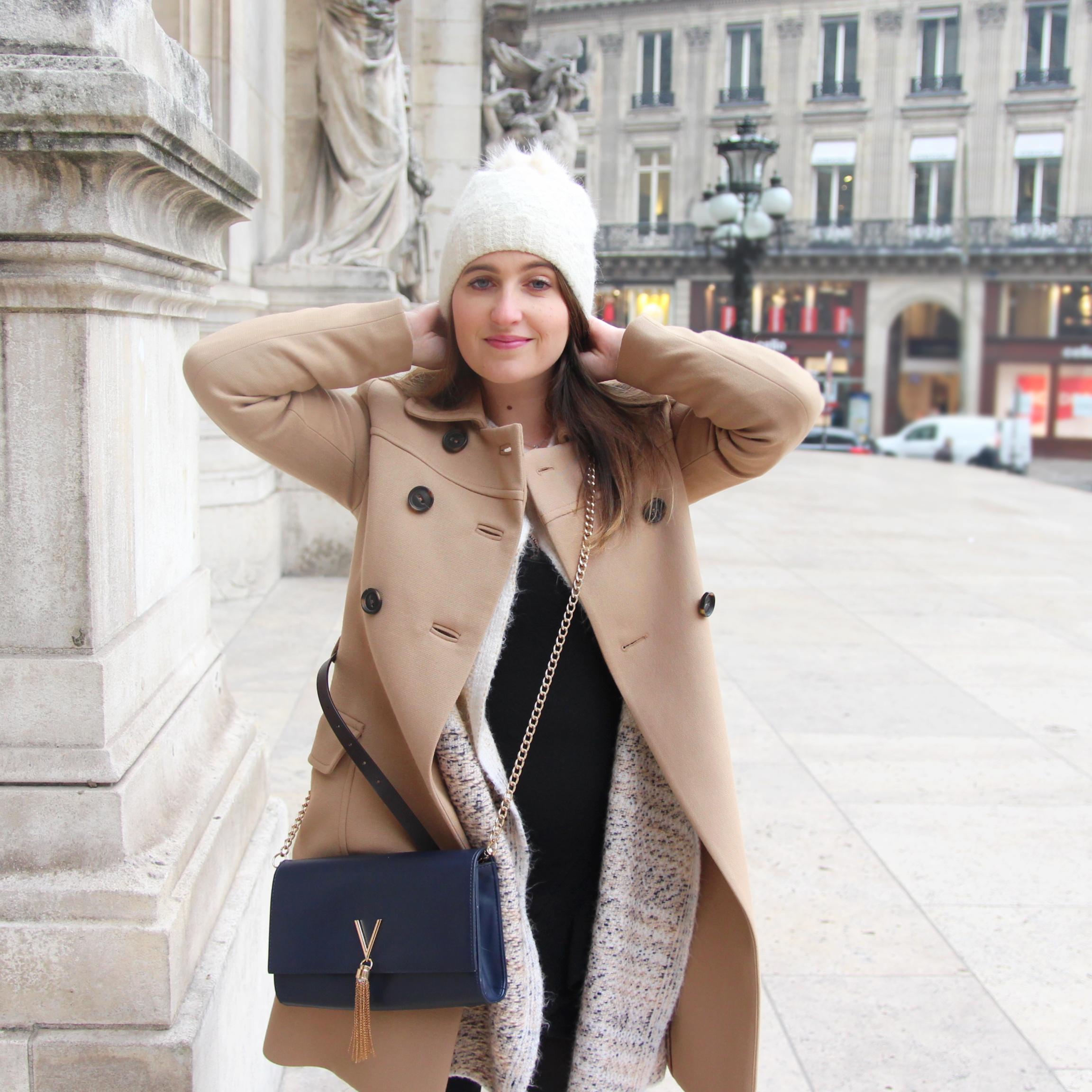 paris-opera-garnier-winter-day-influencer-style-personalstylist-imageconsultant-seralynepointcom-img_6617
