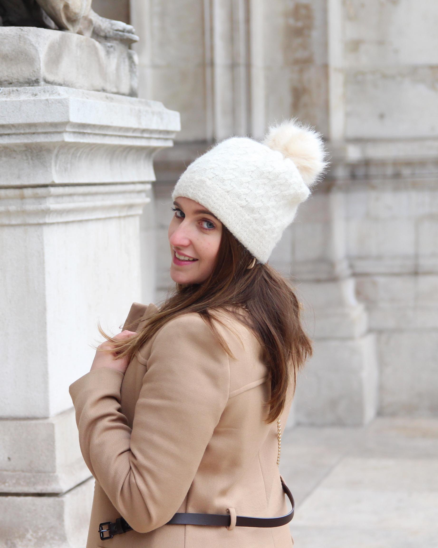 paris-opera-garnier-winter-day-influencer-style-personalstylist-imageconsultant-seralynepointcom-img_6630