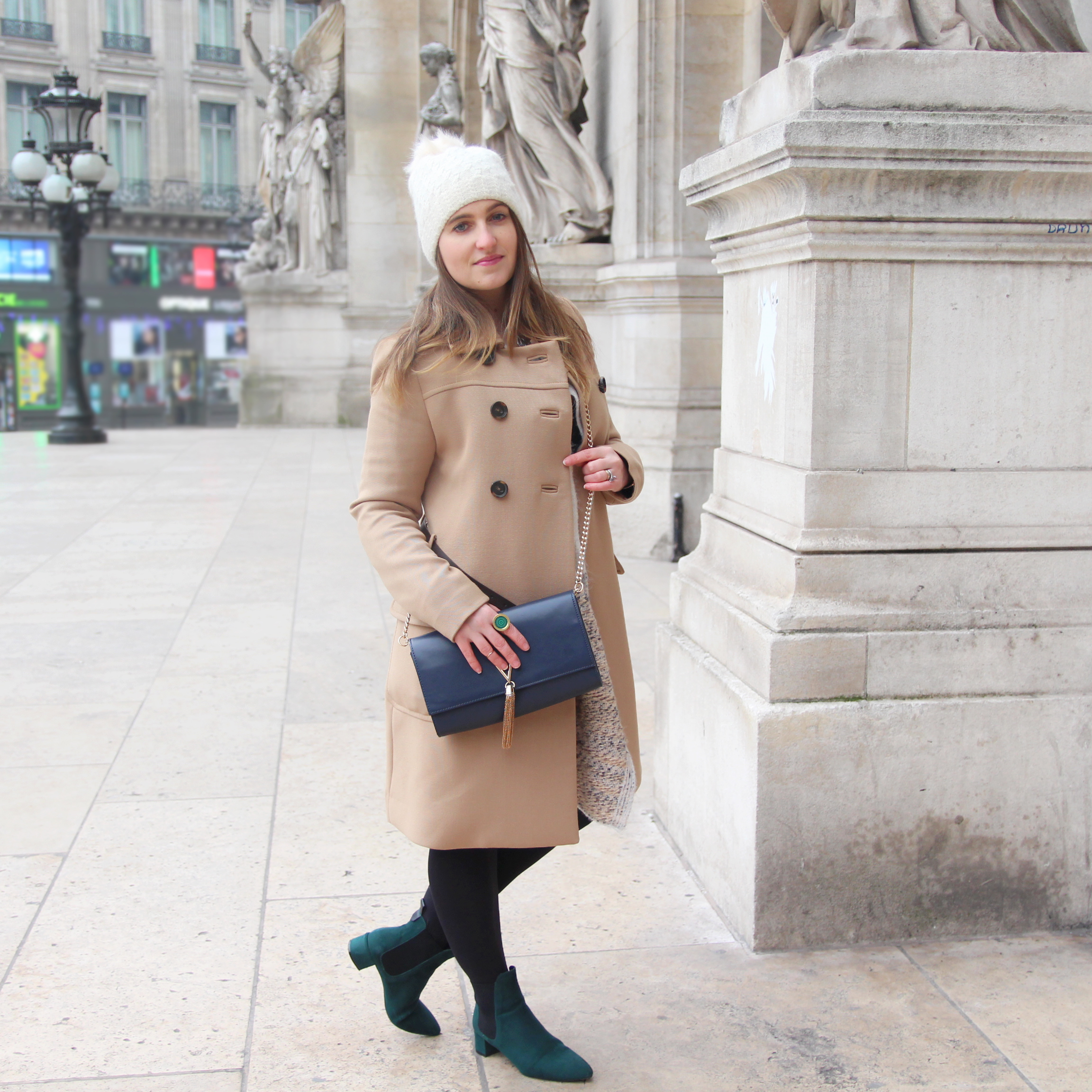 paris-opera-garnier-winter-day-influencer-style-personalstylist-imageconsultant-seralynepointcom-img_6638