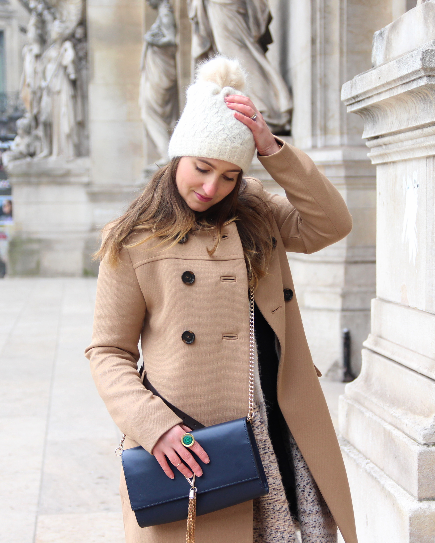 paris-opera-garnier-winter-day-influencer-style-personalstylist-imageconsultant-seralynepointcom-img_6639