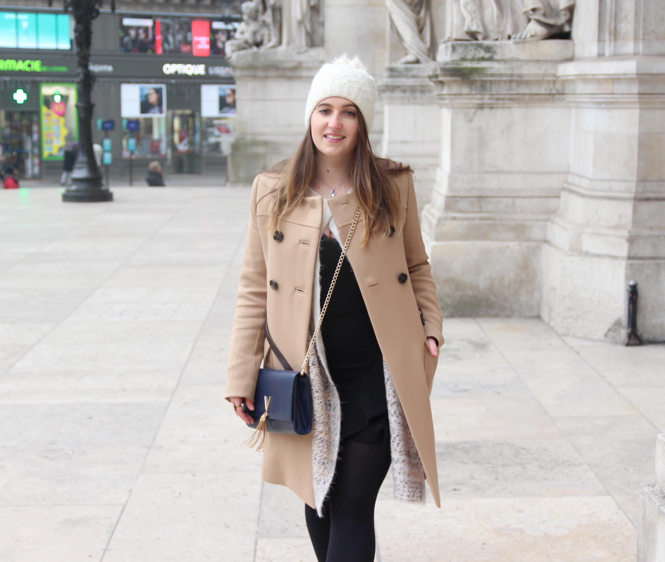 paris-opera-garnier-winter-day-influencer-style-personalstylist-imageconsultant-seralynepointcom-img_6646