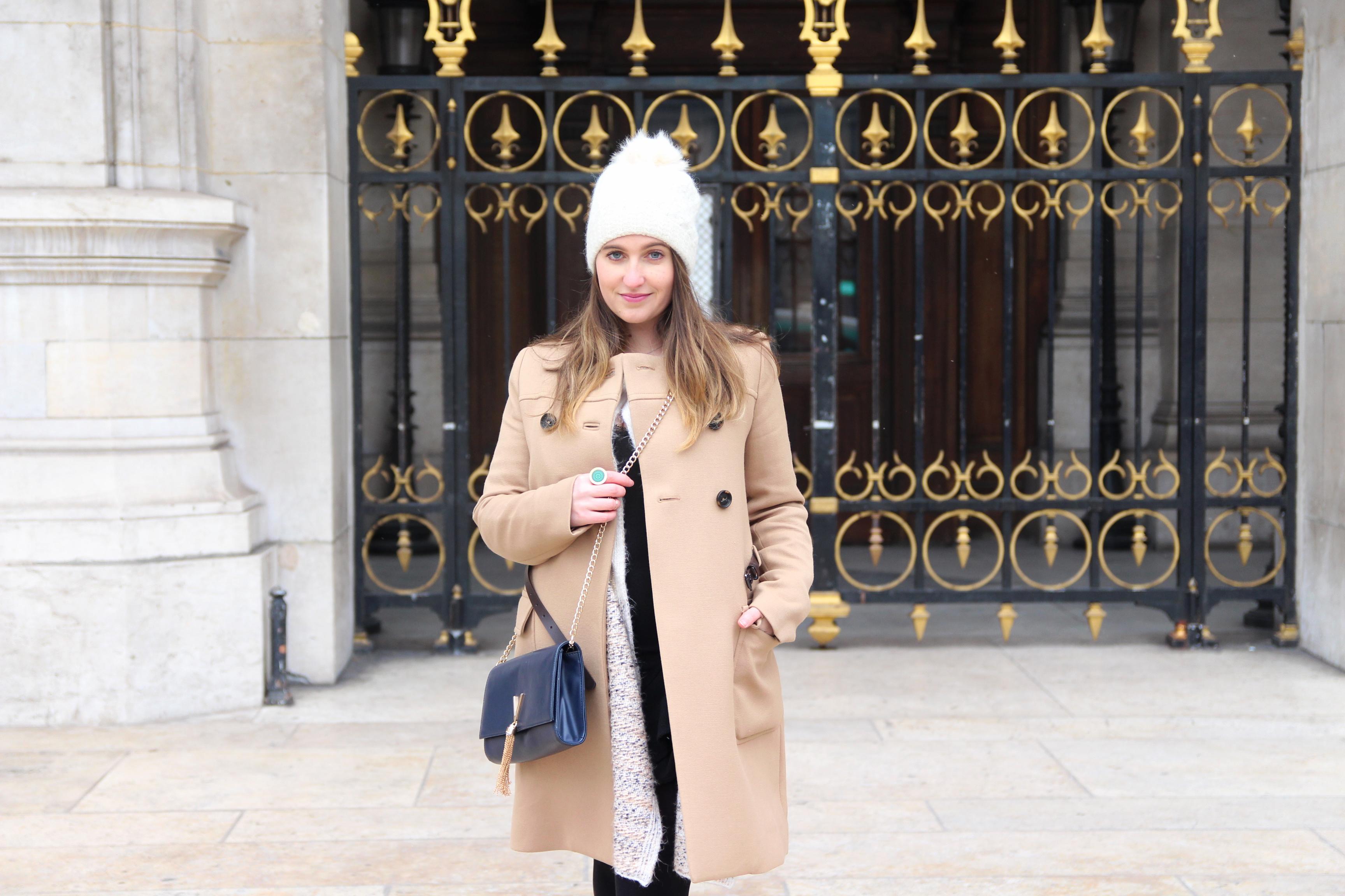 paris-opera-garnier-winter-day-influencer-style-personalstylist-imageconsultant-seralynepointcom-img_6653