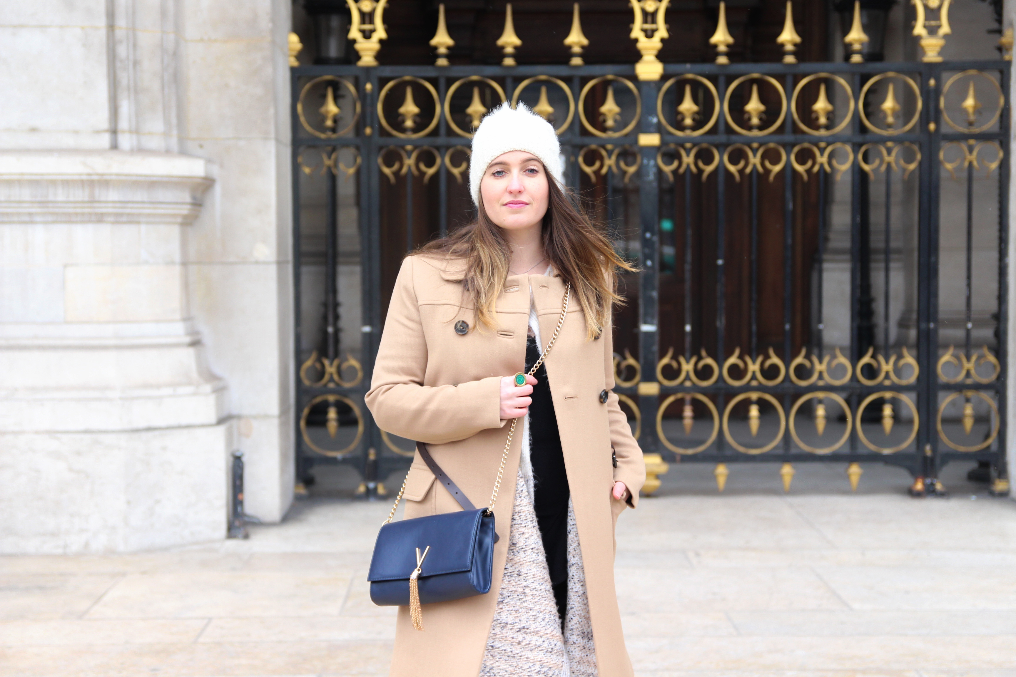 paris-opera-garnier-winter-day-influencer-style-personalstylist-imageconsultant-seralynepointcom-img_6654