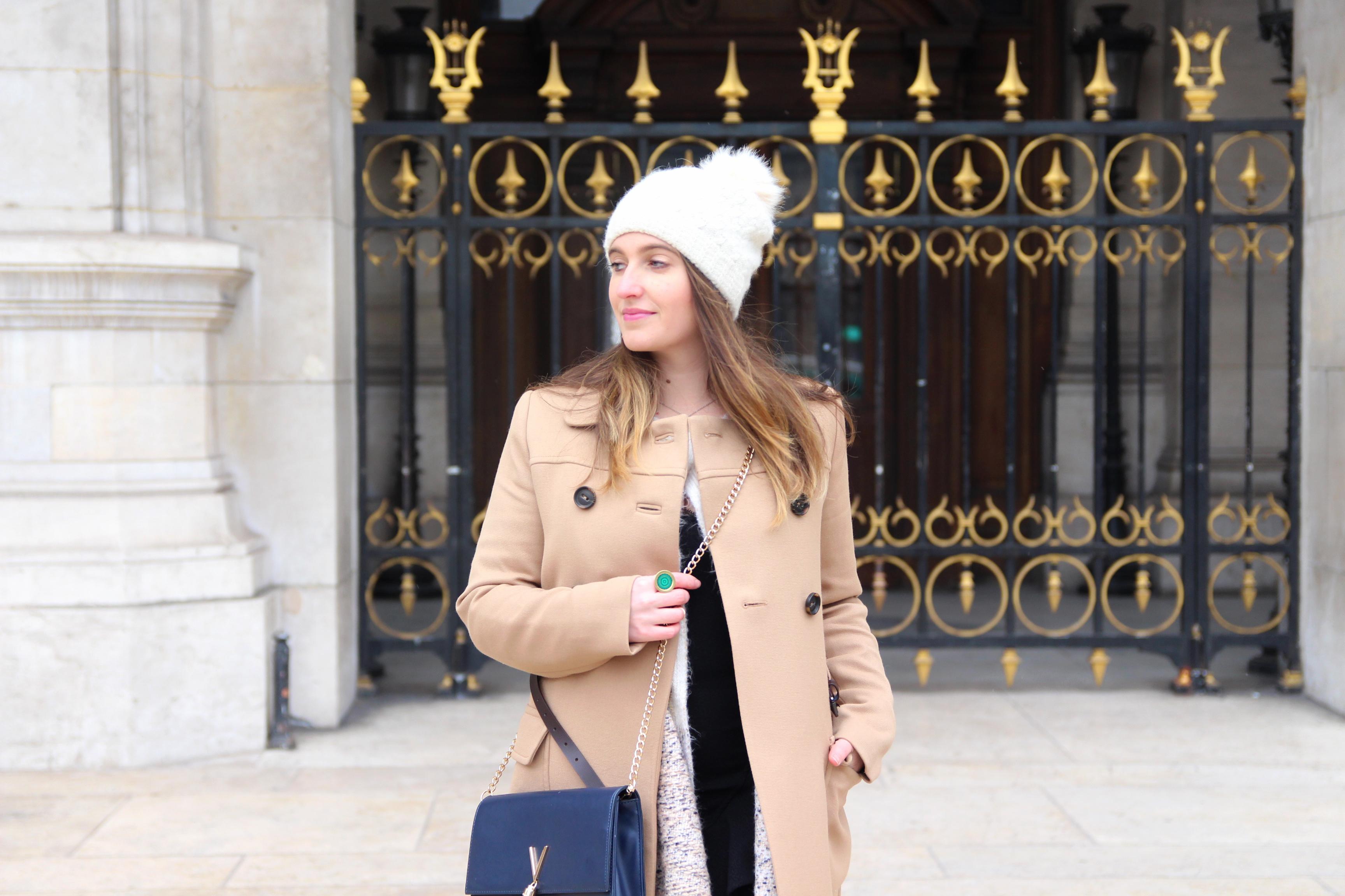 paris-opera-garnier-winter-day-influencer-style-personalstylist-imageconsultant-seralynepointcom-img_6656