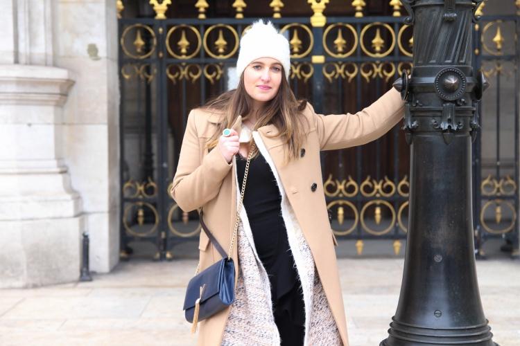 paris-opera-garnier-winter-day-influencer-style-personalstylist-imageconsultant-seralynepointcom-img_6668