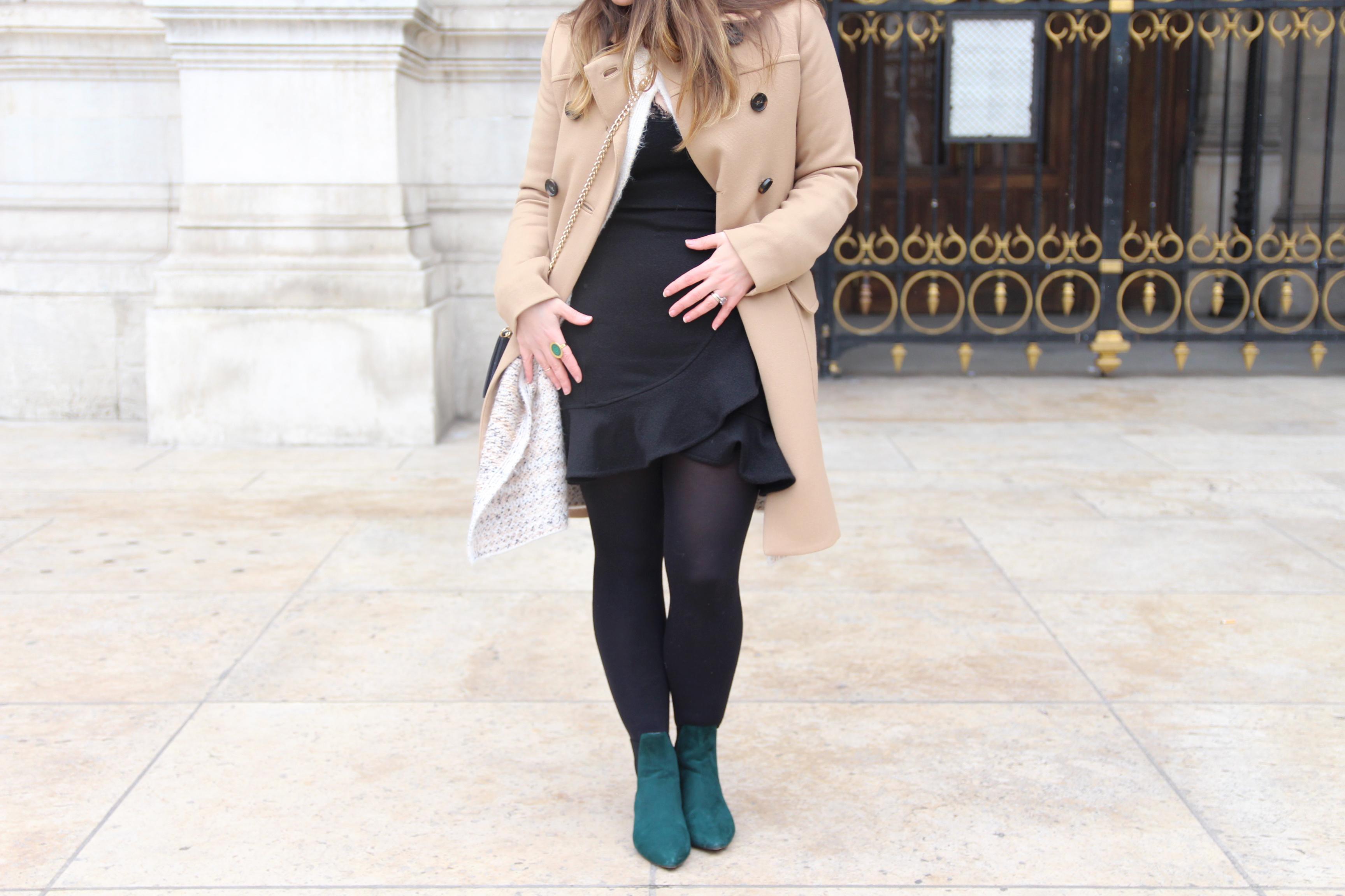 paris-opera-garnier-winter-day-influencer-style-personalstylist-imageconsultant-seralynepointcom-img_6674