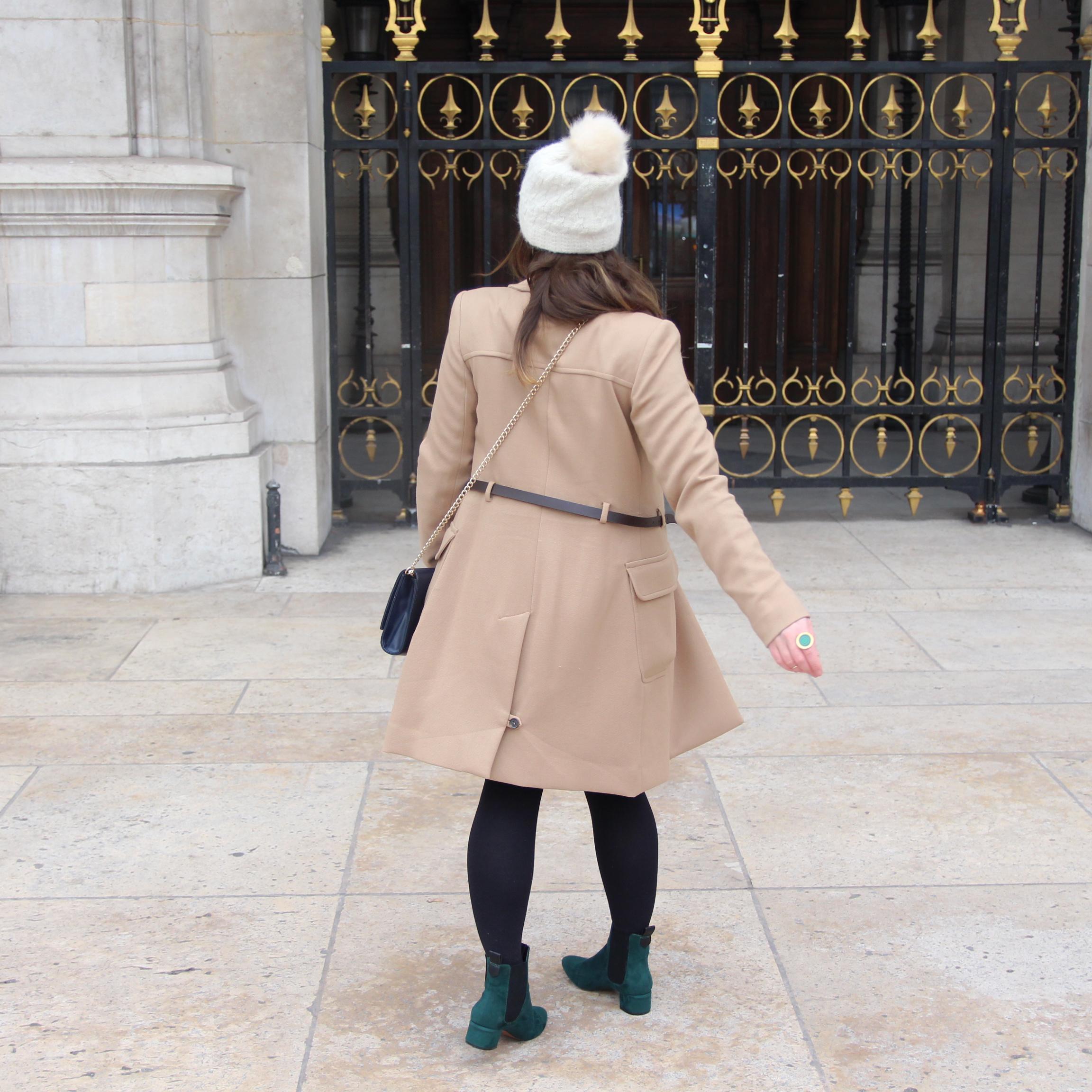 paris-opera-garnier-winter-day-influencer-style-personalstylist-imageconsultant-seralynepointcom-img_6695