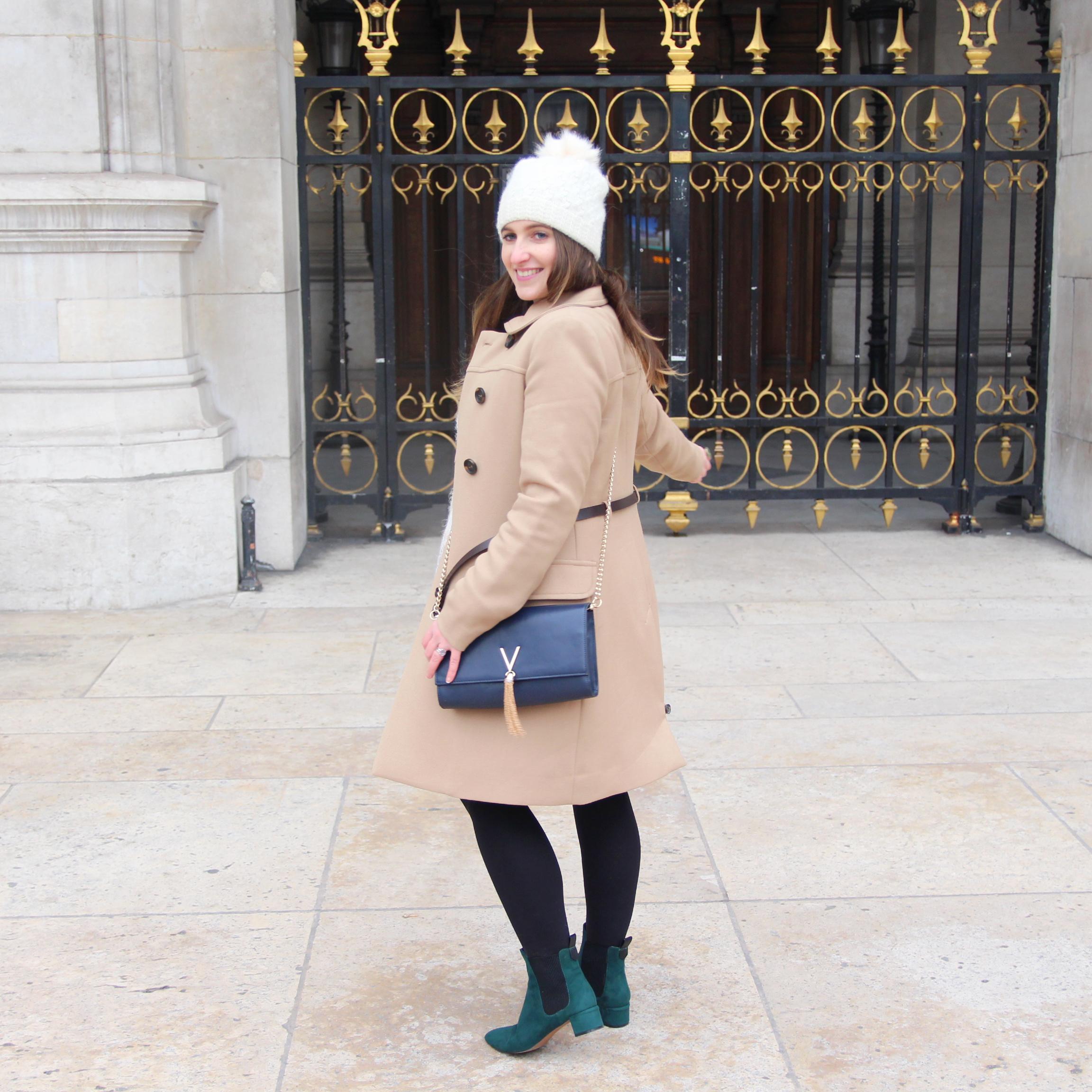 paris-opera-garnier-winter-day-influencer-style-personalstylist-imageconsultant-seralynepointcom-img_6697
